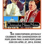 PopeNewsNote