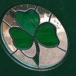 An Irish Blessing to Strengthen Faith, Hope and Love