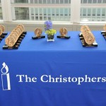 Stories of Heroism, Faith, and Selflessness Highlighted in 65th Annual Christopher Award Winners