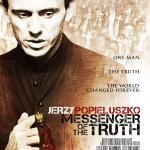 Faith, Freedom, Nonviolence, and Truth: The Legacy of Polish Martyr Father Jerzy Popieluszko