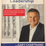 GaryChartrand-2