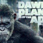 Dawn of the Planet of the Apes: A Parable about War, Violence, and Human Nature