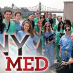 """NY Med's"" Specialty is Helping Viewers Appreciate and Embrace Life"