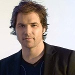 "UPDATE: Michael Johns Brought Soul to ""American Idol."" Now May His Soul Rest in Peace"
