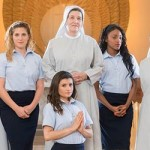 New Reality TV Show Follows Five Young Women as They Consider Becoming Nuns