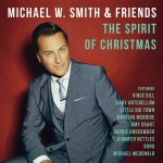 Michael W. Smith on Christmas, His Dad's Dementia, and His Concert of Peace in Bahrain