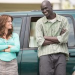 "UPDATE: WIN A FREE COPY of ""The Good Lie"" starring Reese Witherspoon"