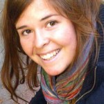 I Find God in Suffering: The Fate and Faith of ISIS Captive Kayla Mueller