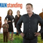 """Last Man Standing"" and ""Cristela"" Bring a Little Religion to Prime Time"