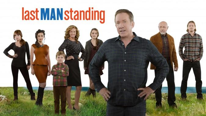 LastManStanding-1