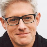 God is Looking for People Willing to Admit Their Own Frailty: An Interview with Matt Maher
