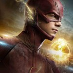 """The Flash"" Brings Old-Fashioned Heroism to the Modern TV Landscape"
