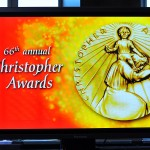 The 2015 Christopher Awards: Pictures Galore of a Hootin' and Heartfelt Good Time