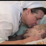 "Helping People Live and Die with Dignity: A Look at the Film ""The American Nurse"""