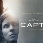 "Faith, Redemption, and Survival Highlighted in Trailer for Upcoming Movie ""Captive"""