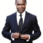"Actor David Oyelowo Talks His New Film ""Captive"" & the Perpetually Redemptive Grace of God"