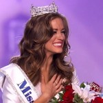 Miss America Pageant Should Ditch Divisive Political Questions & Use Nurse's Monologue as Model