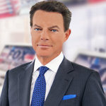 Fox News Anchor Shepard Smith Criticizes Those Who Politicize Everything Pope Francis Says
