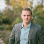 A Catholic In Recovery from Addiction and Hopelessness Begins New Ministry