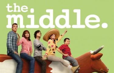 TheMiddleSeason7