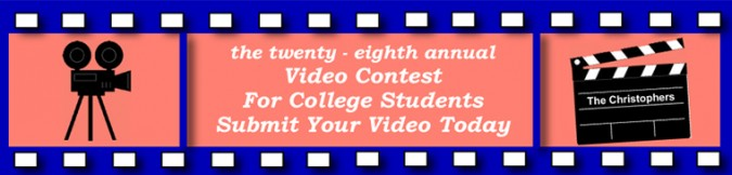 creative writing contests for high school students with cash prizes