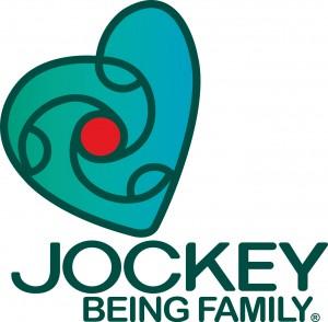 JockeyBeingFamily