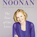 Peggy Noonan on Pop Culture, Polarization, & Why Young Journalists Should Emulate Tim Russert