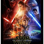 """Star Wars"" Fans Rejoice! ""The Force Awakens"" Offers Adventure, Humor, and Emotional Depth"