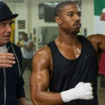 "Helping the Lost & Lonely Find Their Way: A Review of ""Creed"""