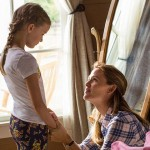 "Jennifer Garner on Faith, Doubt, and ""Miracles From Heaven"""
