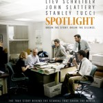 "Real-life Figure Misrepresented in ""Spotlight"" Movie Reaches Settlement with Studio"