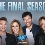 "As ""American Idol"" Says Farewell, A Look Back at the God Factor in Contestants' Lives"
