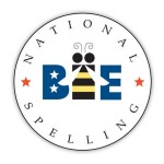 Christian History (and Heresy) Make It Into the 2016 National Spelling Bee
