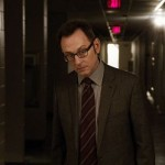 "God and ""Person of Interest's"" Harold Finch Seem to Agree on Free Will"