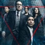 "Requiem and Redemption: A Review of the ""Person of Interest"" Series Finale"