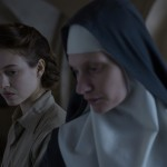 "Behind All Joy Lies the Cross: A Review of the Film ""The Innocents"""