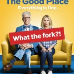 "Is NBC's Afterlife Comedy ""The Good Place"" Heavenly Fun or a Devilish Dud?"