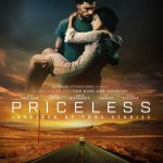 """Priceless"" Movie Hopes to Raise Awareness About the Crime of Sex Trafficking"