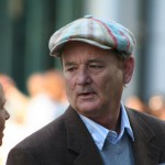Bill Murray, David Letterman, and the Irish Christening Gown