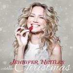 "Jennifer Nettles on Being ""a Child of God"" and Listening to His ""Still Small Voice"""