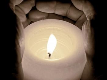 Candle-2