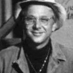 "The Catholic Church (and the Jesuits) Owe ""MASH's"" William Christopher a Debt of Gratitude"