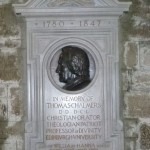 412px-Thomas_Chalmers_memorial_plaque,_St._Giles,_Edinburgh