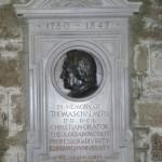 412px-Thomas_Chalmers_memorial_plaque,_St._Giles,_Edinburgh