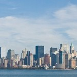 800px-New_York_City_skyline