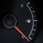 FuelGaugeSquare