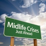 Midlife-Crisis-vs-Midlife-Transition-2580_l_1c12c2377c1c8094-300x300