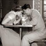 1950's date