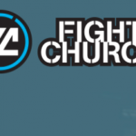 Fight church serves MMA community (video)