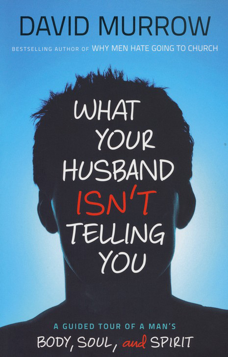 WhatYourHusbandCover